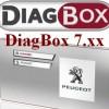 DiagBox7