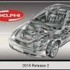 autocom delphi 2014.2