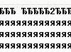 corrected-code-lexia