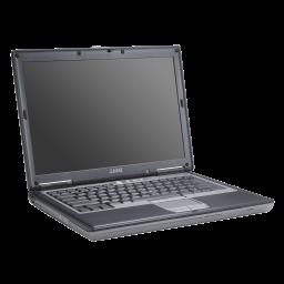 диагностика мерседеса через ноутбук